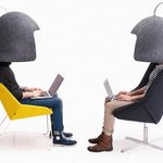 Noise-insulating helmet is about to top every introvert's wish list https://t.co/A3uVlI8QIS https://t.co/RygY4TRosr