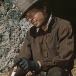 Bob Dylan knifed a guy in this 1973 Western https://t.co/XhaJbi4MLg https://t.co/vnQMPA5574