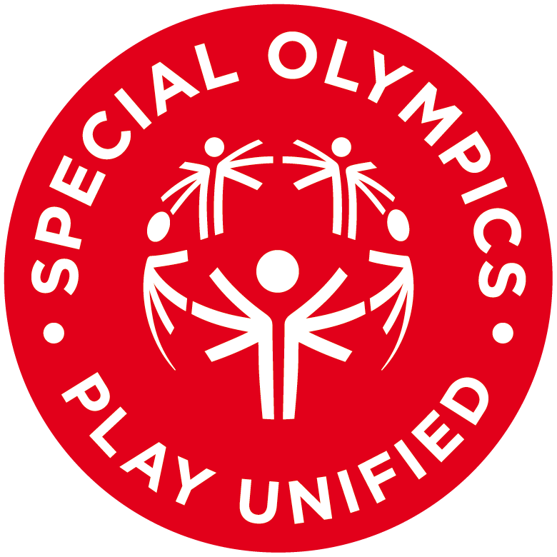 @SOGreatBritain launches #PlayUnified today with @YouthSportTrust - changing perceptions on intellectual disability. https://t.co/A2cmkxds6P