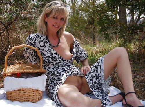 cougar amateur escort brioude