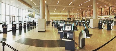 RT @IntAirport: .@yvrairport installs BorderXpress Automated Passport Kiosks at @IFlyOAKland:
