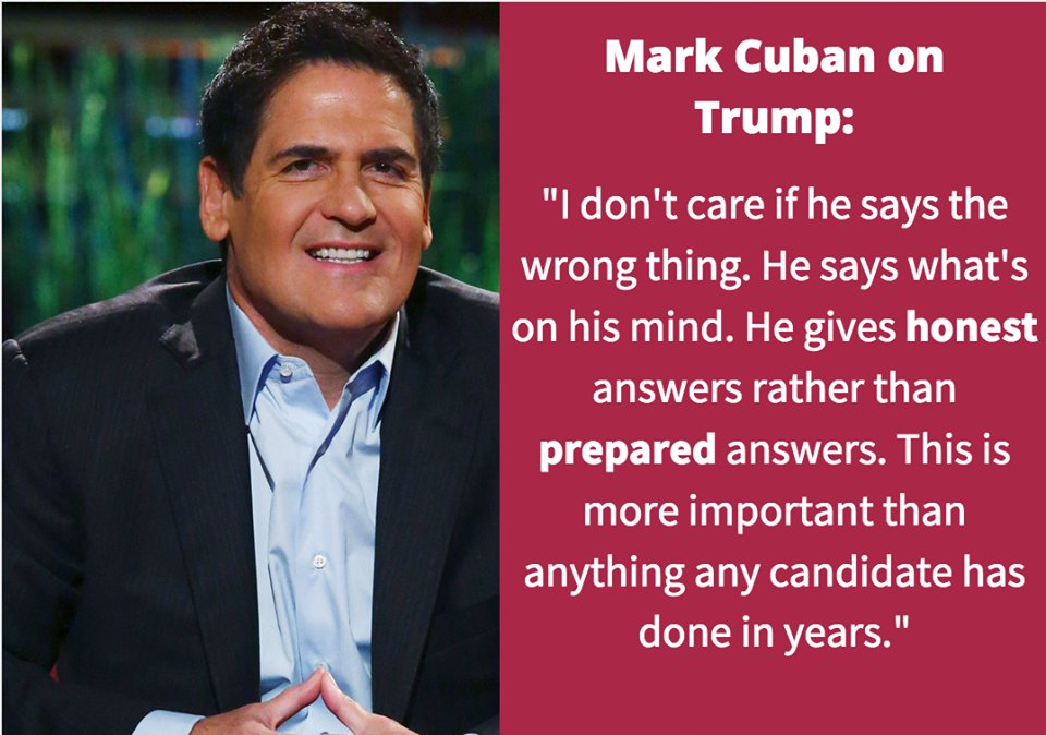 Legit @mcuban quote, but there's some context:  https://t.co/QSfJe6mOYN https://t.co/PSR9cjCyZF