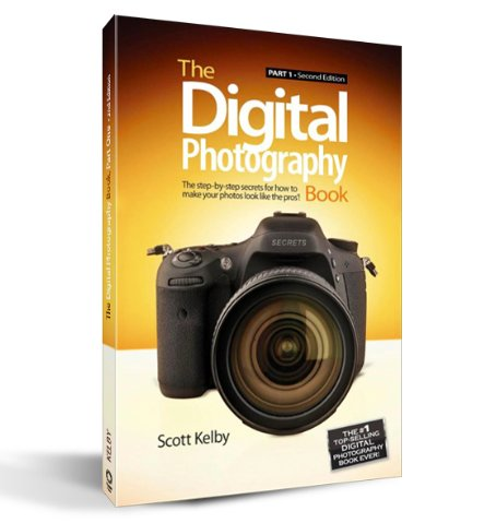 #RT It's #WorldBookDay! We're giving copies of @ScottKelby best-selling digital photography book to 3 people who RT! https://t.co/qpzYgXDZp0
