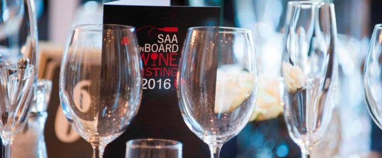 RT @flysaa: FlySAA is celebrating 30 years of offering the best South African wines on board: