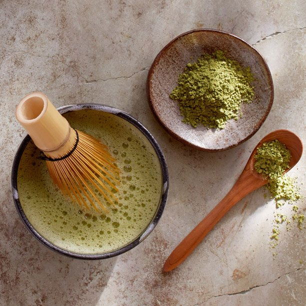 Here are 7 reasons why #matcha is the biggest trend in tea this year: https://t.co/QXM7ZWqGvJ https://t.co/oWaJhviA9Y