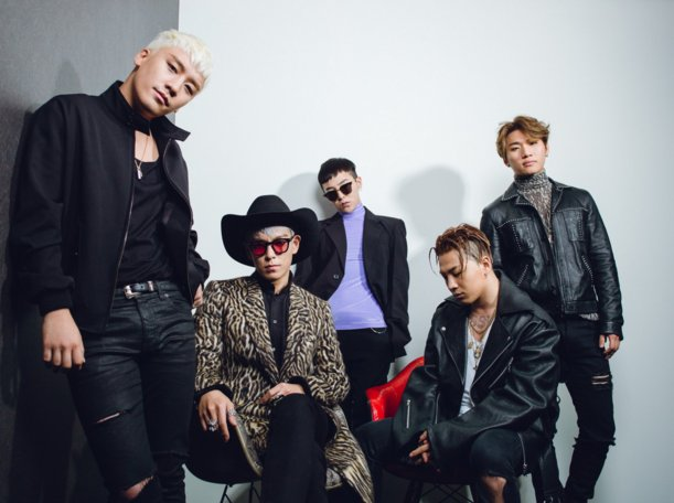They're the biggest band in Asia, but Big Bang's days may be numbered https://t.co/ucLFyiBo2o https://t.co/hrbnPPkntQ