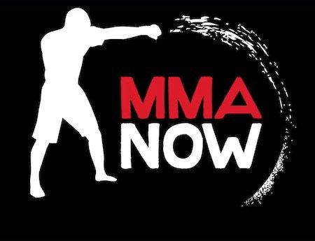 .@FilmOnTV Adds MMA Fan Channel: https://t.co/8cJEBgX9s4 https://t.co/uDdYjX3VhH