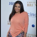 RT @Ciroc: Here's to the women who rise to the challenge and toast to the win. #Empowered #CirocBrunch @JordinSparks https://t.co/H490xD0PfH