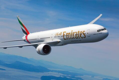 Emirates set to unveil enhanced Business Class seat