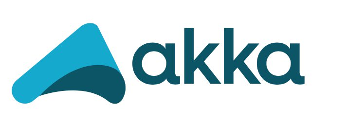 Diving into #Akka Streams https://t.co/IApIY07Poh by @kvnwbbr https://t.co/AhpqJC5CRw