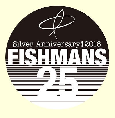 "フィッシュマンズ、11年ぶりのツアー! FISHMANS TOUR ""LONG SEASON 2016"" https://t.co/CbWOUlAvji https://t.co/cjyLNS6mxl"