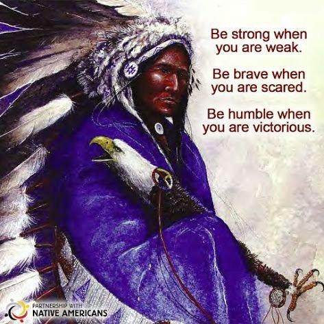 #FF @AIVMI @VeteranJobs @melindawebb7 @veriphile @karlak916 Happy weekend #ReallyNicePeople  Blessings https://t.co/EduXQeT9lE