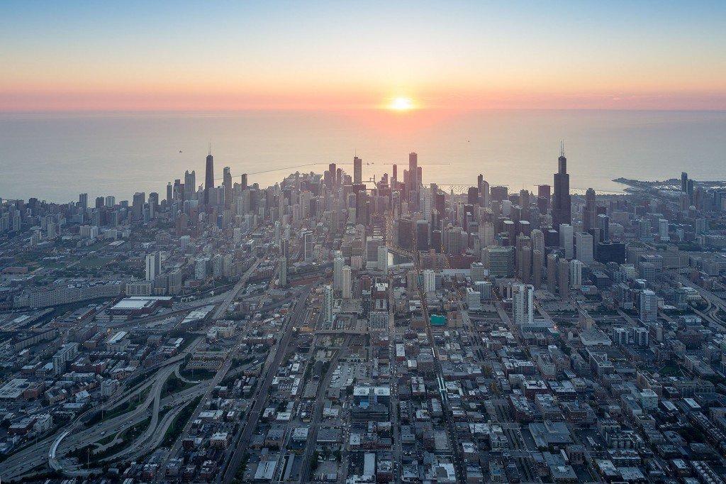 Happy 179th birthday, Chicago! https://t.co/YBzG2AfAtH