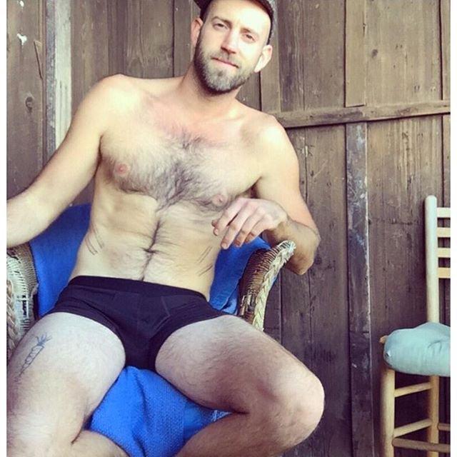 Русское гей фото
