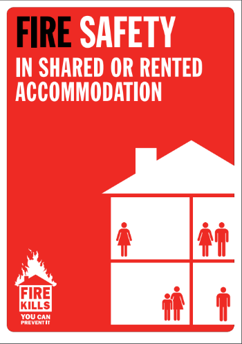 Fire Safety Guidance for Shared or Rented Accommodation https://t.co/RVKC921pVW https://t.co/X3pgPQMh5f