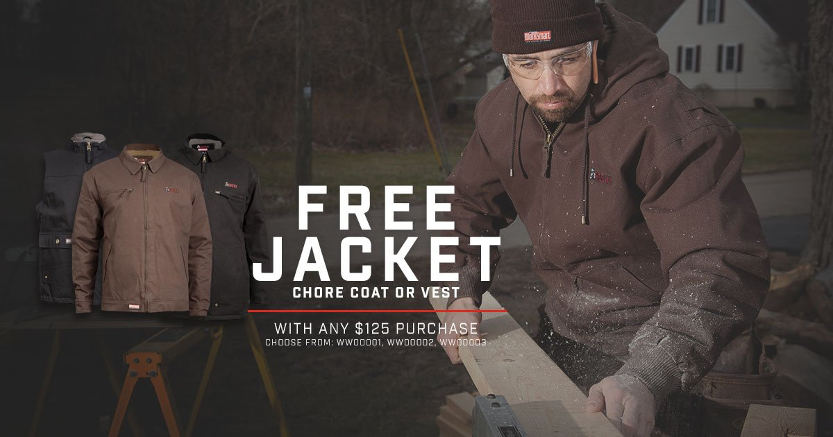 Tag 5 friends and RT for a chance to win a Rocky Fleece! Just because it's Friday! https://t.co/bFqAiYx2ka https://t.co/2s7jked1t5