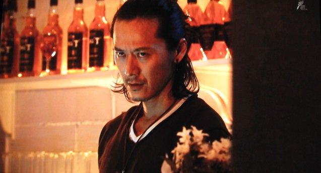 高野浩幸の画像 p1_14