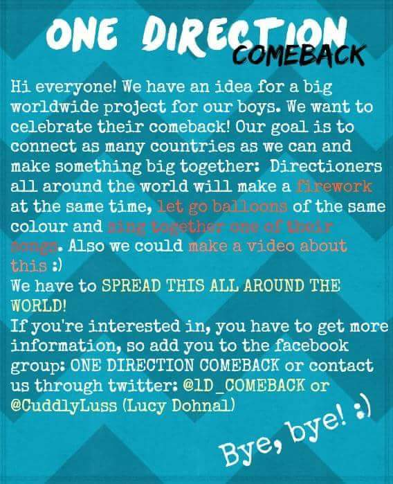 Guys please RT this!♡ IT mean so much for me:3 https://t.co/CPRtS9y8jp