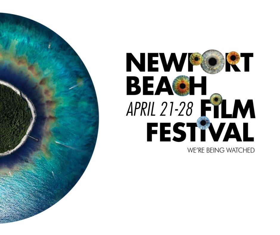 Extraordinary films, nightly galas, and exclusive filmmaker experiences. #werebeingwatched https://t.co/5dRXOPZ8sx