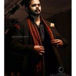 pics from Kerala fashion league https://t.co/IISBIZBLuG