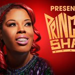 RT @MagnoliaPics: #PrincessShaw trailer debut: incredible true story of music collaboration @iTunesTrailers https://t.co/QwAdPV2WFf https:/…