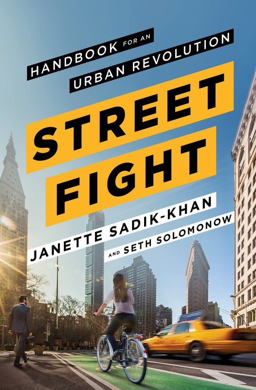 Read @thejoelepstein's review of @JSadikKhan awesome book #Streetfight https://t.co/bGWJwaS08O https://t.co/JsYoFewIfi