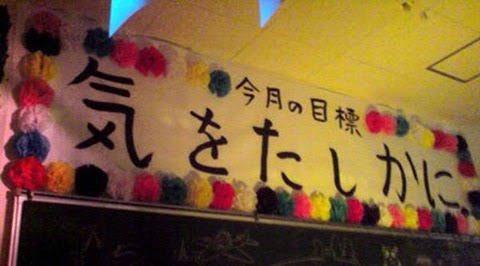 新次郎さん… #あさが来た https://t.co/8I3UjsRgzy