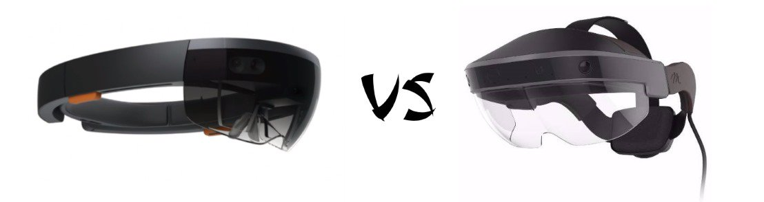 Posted after 3 days of research:  @HoloLens vs #Meta2 https://t.co/MUYw0307gK  #AR #MR @metaglasses https://t.co/wpUitWjO13