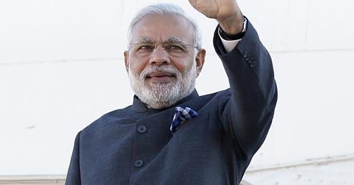 EPF tax: PM Narendra Modi intervenes, asks FM @arunjaitley to reconsider decision https://t.co/aF38W6QgUi https://t.co/2yinhUOdXd
