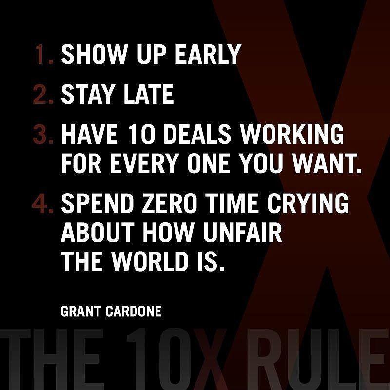 #work #hustle #entrepreneur https://t.co/kOInWjbWdd https://t.co/OZp3s70Yw7