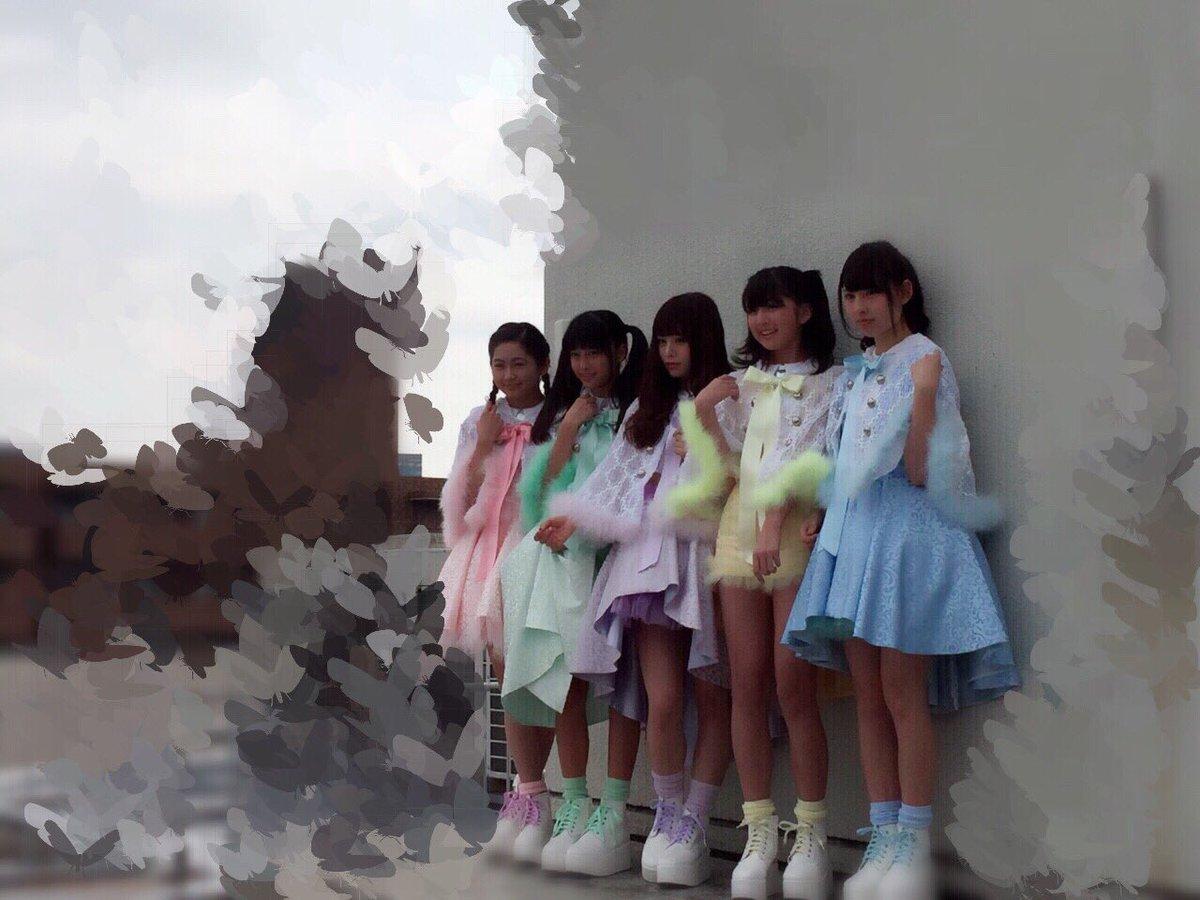 【マジパン】マジカル・パンチライン Part1 [無断転載禁止]©2ch.netYouTube動画>4本 ->画像>313枚