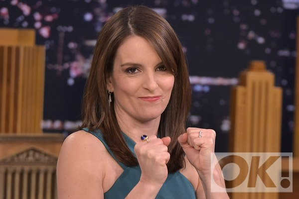 Tina Fey has confirmed Mean Girls: The Musical and we have a lot of feelings!
