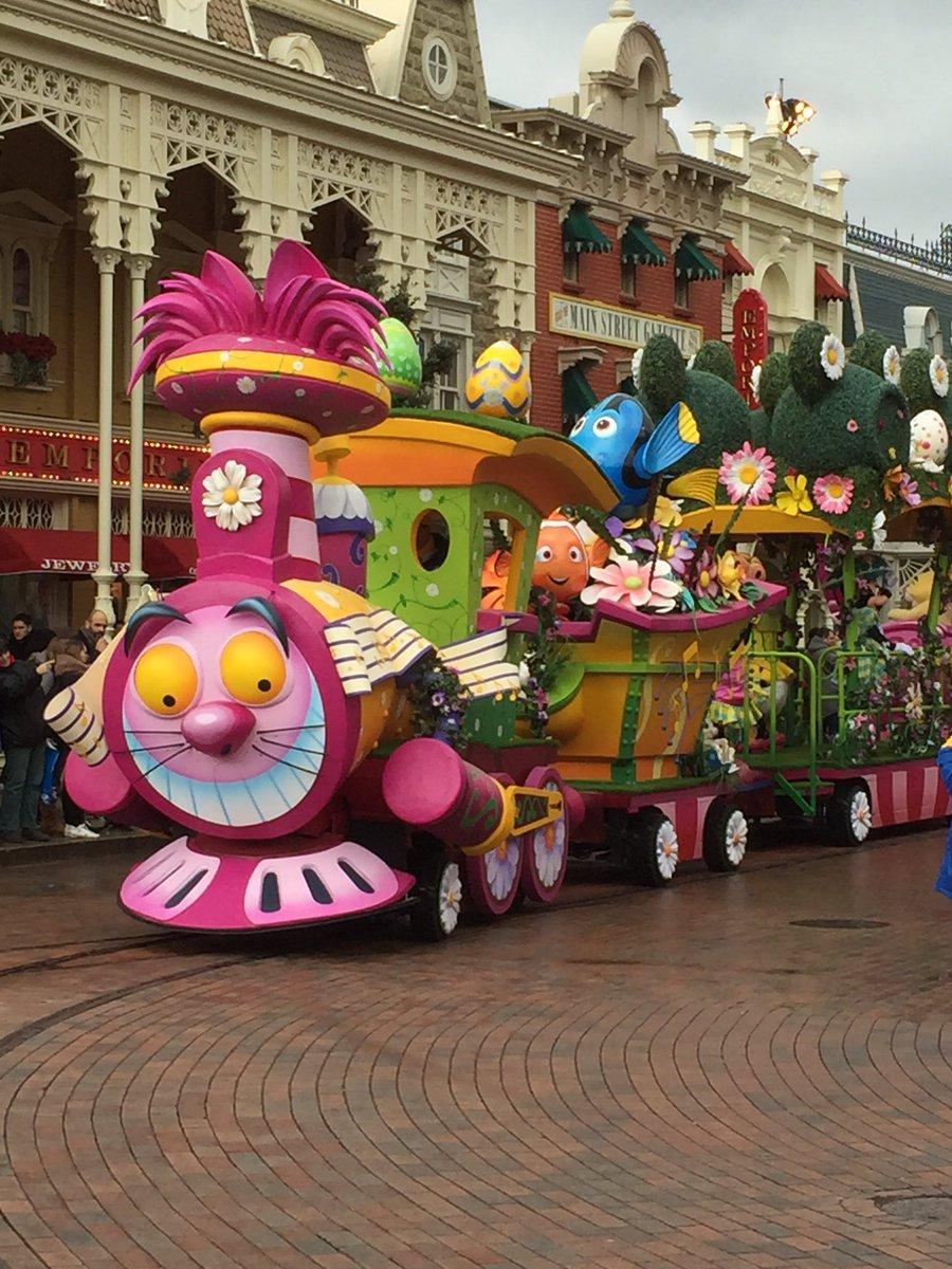 DisneylandParis, TalkLikeAPirateDay, Pirates, DisneylandParis, Disney, DisneyVoices, DisneylandParis, DisneyVoices, DisneylandParis, frozen, lareinedesneiges, disneylandparis, parade, instamood, DisneylandParis, disneyworld, disneylandparis, disneycountydurham, funforallthefamily, DisneylandParis, disneylandparis, photography, disney, paris, france, disneylandparis, photography, disney, france, paris, disneylandparis, disney, photography, france, paris, DisneylandParis, elsa, queenelsa, disneyqueen, disney, magiconparade, magiceverywhere, disneylandparis, dlp, disneylandparis, dlp, dlrp, discoveryland, buzzlightyear, blackandwhite, d, disneylandparis, disneylandparis, DLPLive, DisneySpring, DisneylandParis, fireworks, disneylandparis, disneylandparis, DisneylandParis, spring, DisneylandParis, DisneylandParis