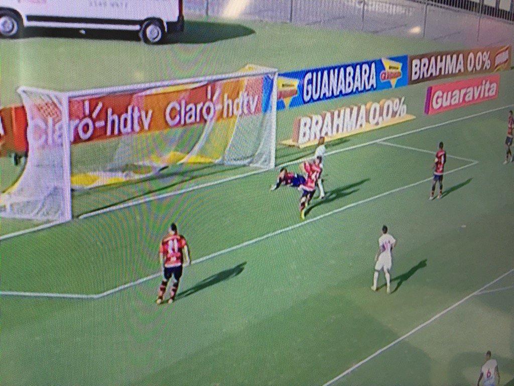 Flamengo x Bangu - Campeonato Carioca 2016 - globoesporte.com b68422ba8ce41