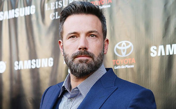 Jennifer Garner says Ben Affleck dressed up as Batman for their son's birthday party: