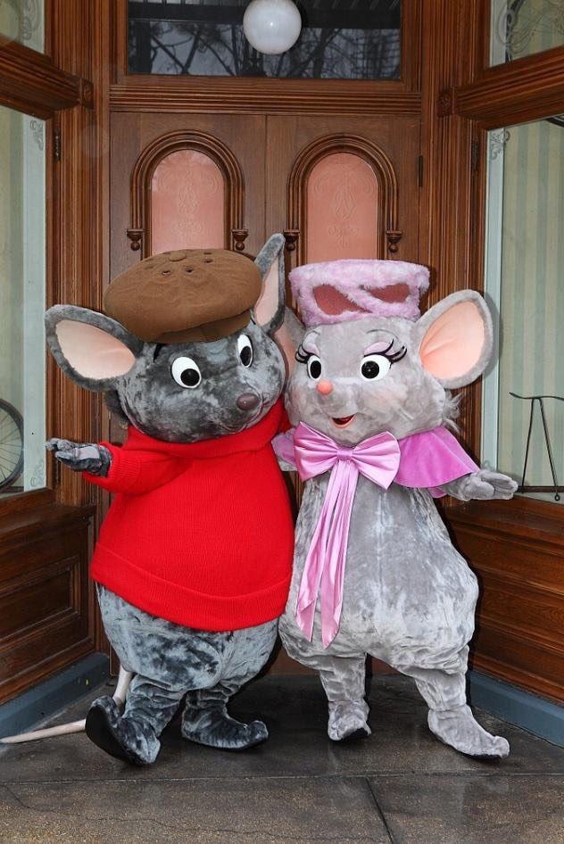 DisneylandParis, DisneylandParis, Disney, Disneyland, Minnie, Minnieforoneday, minnielover, DisneylandParis, parade, letsgoflyakite, disneylandparis, ff, DisneylandParis, HotelNewYork, waltdisney, DisneylandParis