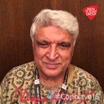 RT @IndiaToday: Master of words, merchant of dreams, the jadugar @Javedakhtarjadu at #Conclave16 https://t.co/MXOQB7p6ZV
