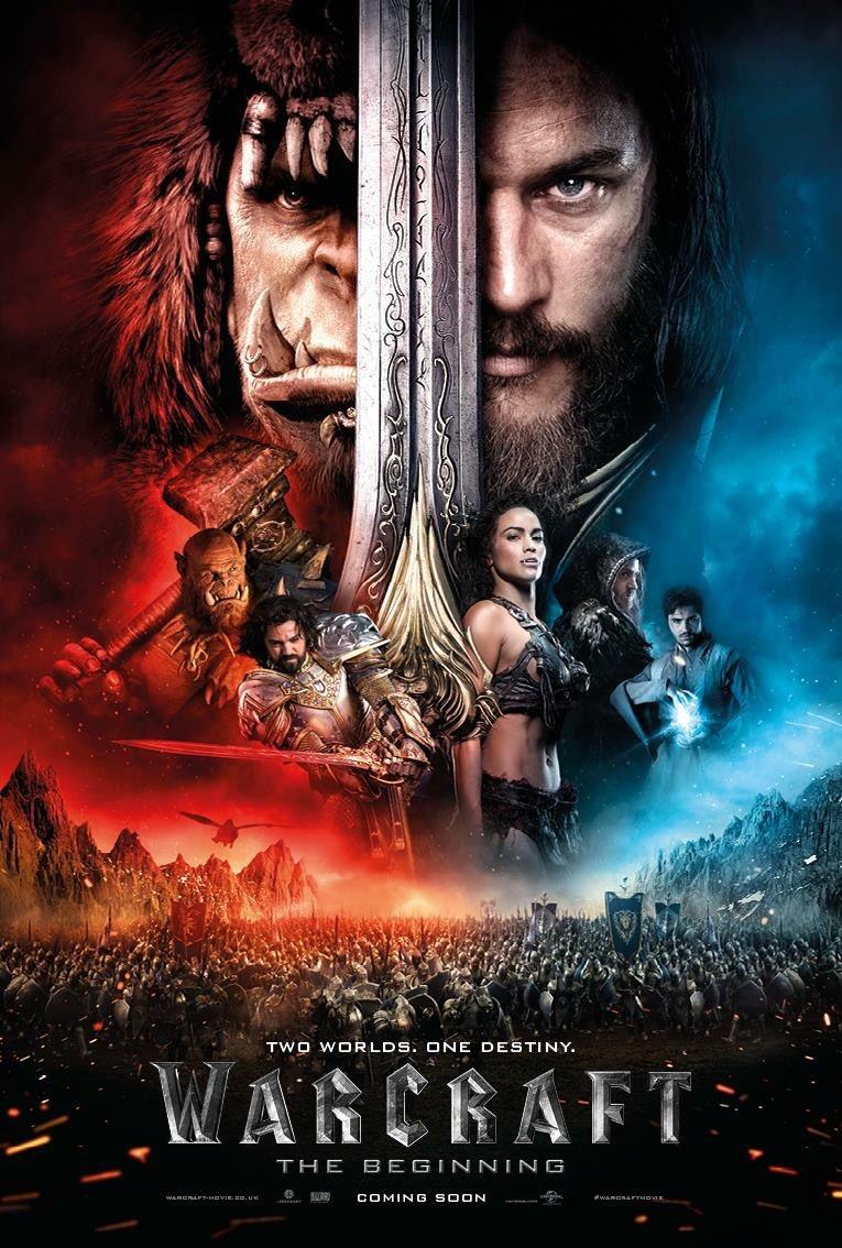 Rush Full Movie - HD Movies