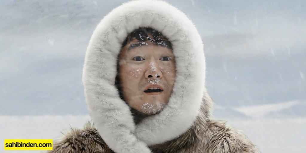 Mart ayında kaçırılmayacak fırsat! Sahibinden kar gibi temiz iglo -> https://t.co/KT8tNIlOzc #sahibindeniglo https://t.co/J1PNQjN5dx