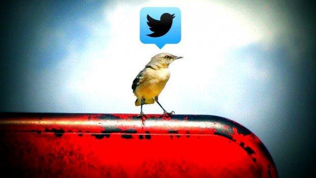 México es el segundo mercado más importante para #Twitter en #LATAM #Tech https://t.co/vO6Ea0kHaq https://t.co/OgwM9vGvjD