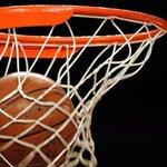 Ucu Open Basketball Tournament On