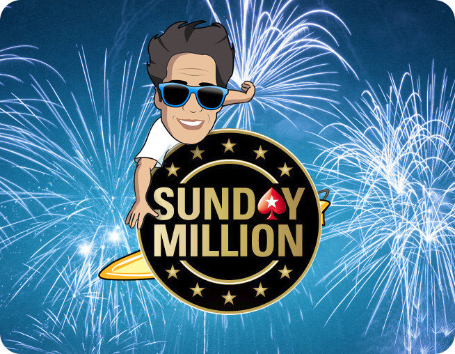 Special package https://t.co/grOFsCXwcA ,RT and reply with your Stars SN chance to win 5% of my $10M Sunday Million https://t.co/79gGGcAFEn