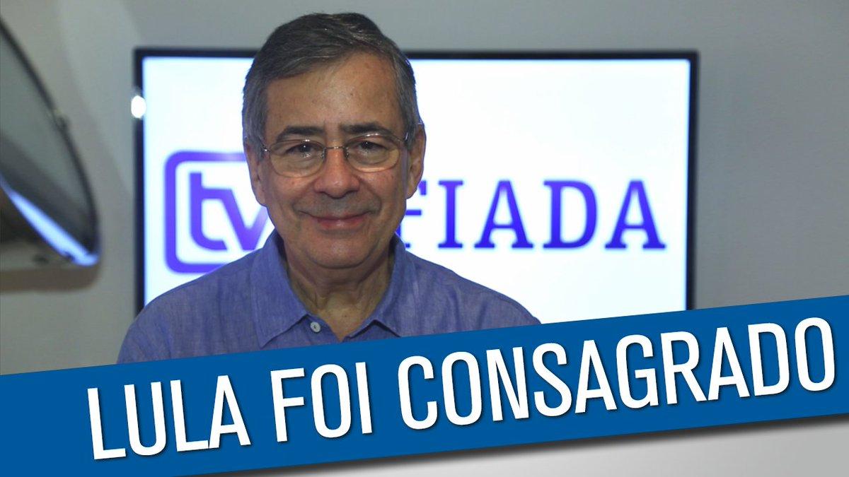 Como a Paulista tratou Lula e Aécio https://t.co/5QMCRKjrQv https://t.co/125skYQyzs