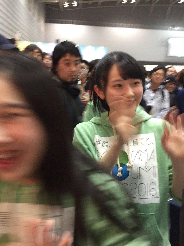 【カントリー・ガールズ】森戸知沙希ちゃんが可愛い!Part38【ちぃちゃん】©2ch.netYouTube動画>102本 ->画像>270枚