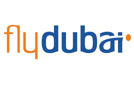 Our prayers and thoughts go out to all the passengers, families and staff of FlyDubai flight FZ981. https://t.co/nlJKdGKt74