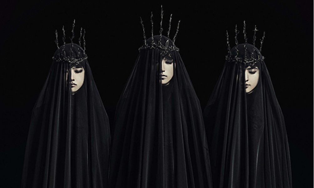 Here's a track-by-track guide to the @BABYMETAL_JAPAN album. https://t.co/fZZB0vZWZV https://t.co...