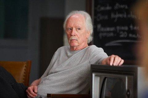シネマ速報 : 御年68歳!ホラー映画界の巨匠ジョン・カーペンター監督、突然のミュージシャン・デビュー https://t.co/yjxQKwn0Yv #eiga #映画 https://t.co/YNw4Kg07Ro