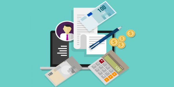 Startup Comment Calculer Le Coût Total Dun Salarié Scoopnestcom