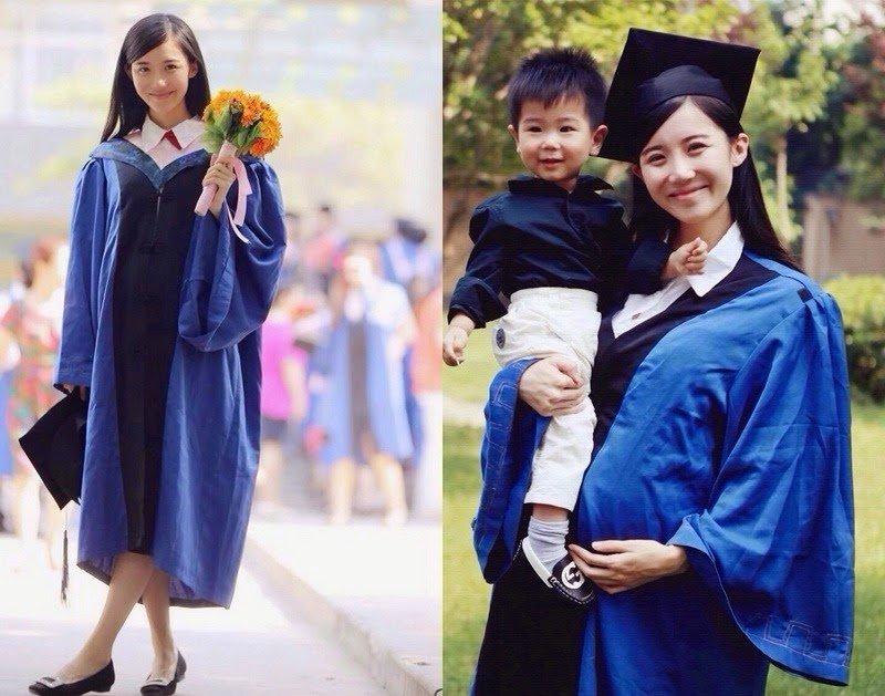 Ketika Wanita Sarjana Menjadi Ibu Rumah Tangga - AnekaNews.net