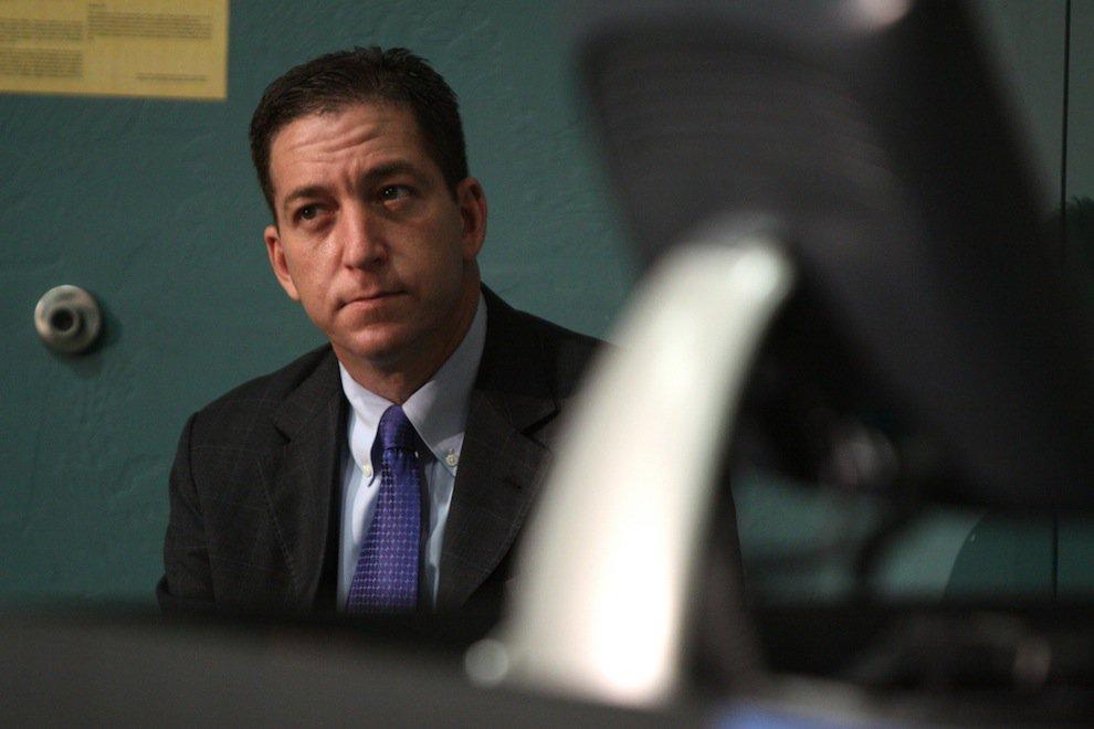 Glenn Greenwald denuncia comportamento golpista da mídia brasileira https://t.co/iZq2s7mPNU https://t.co/kQtd8lbhik